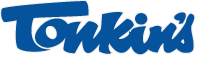 Tonkin's In-Car Solutions