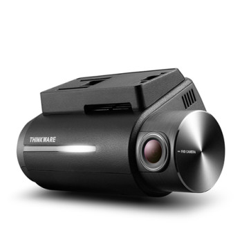 products_home_thinkwaredashcam_f750