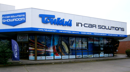 tonkins-car-audio-store-image