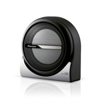 tswx201a-pioneer-compact-subwoofer