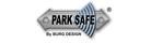 logo-parksafe