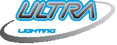 logo-ultra-vision-footer