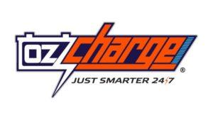 ozcharge_logo