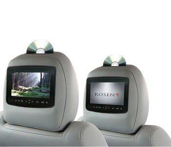 ROSEN-AV7900