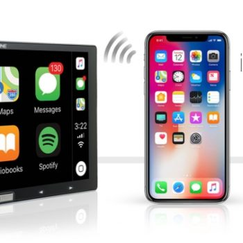 CARPLAY_BANNER_-1024x377